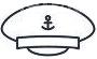 grado-3-marine
