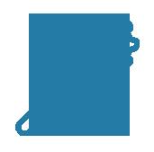 logo-servizi