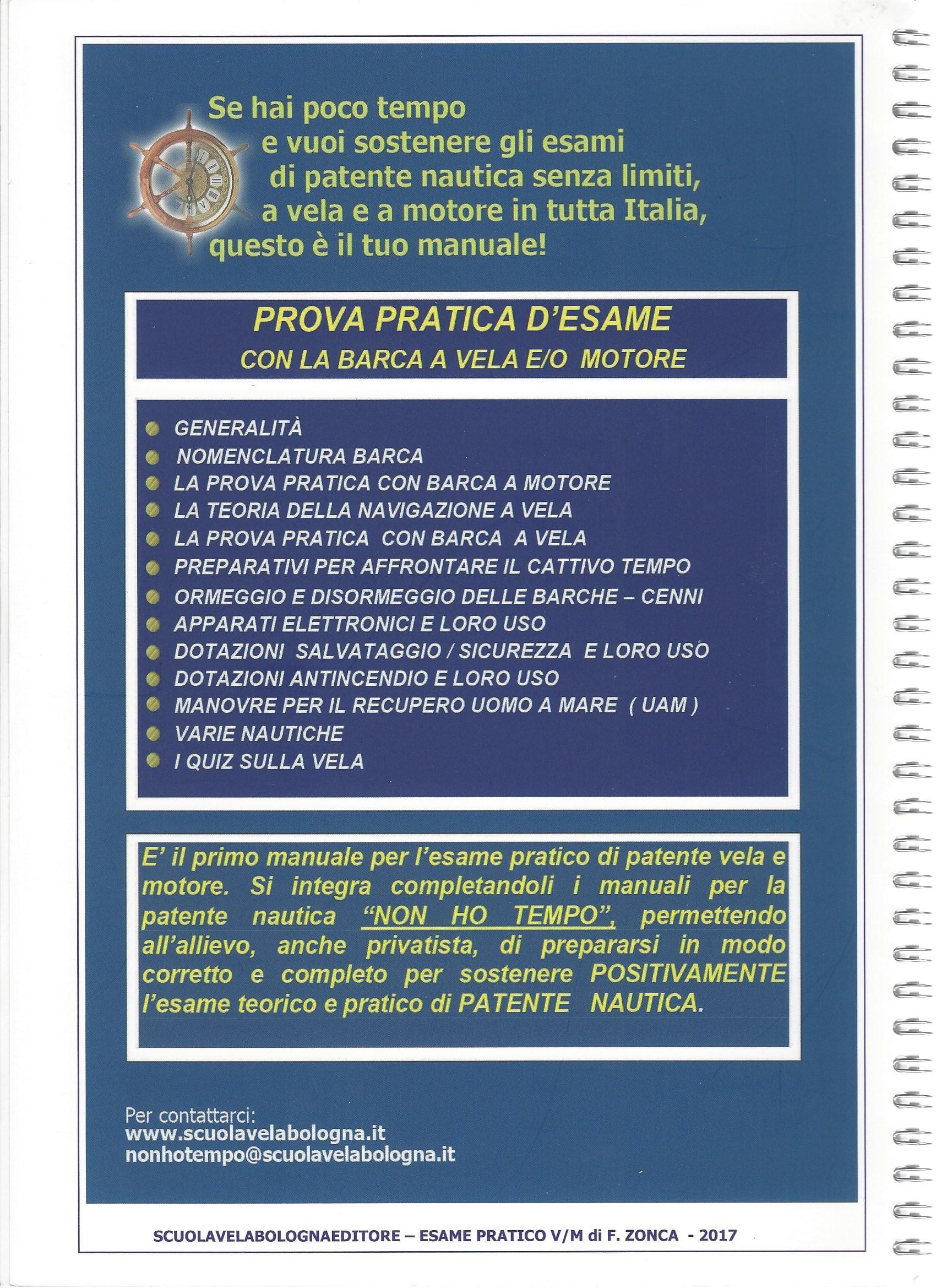 patentenautica